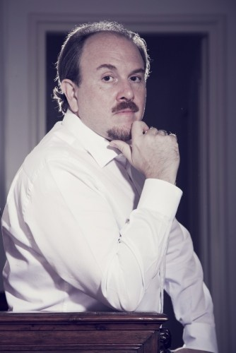 Franco Vassallo by Roberto Raisoni 2