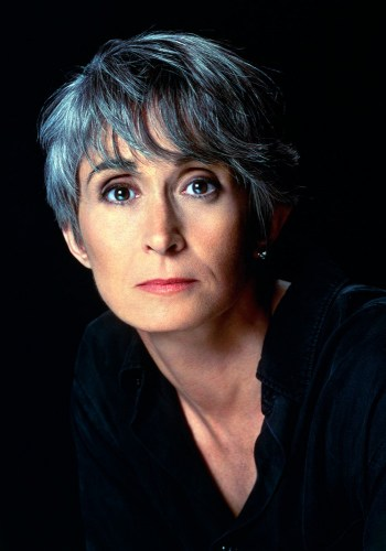 Twyla Tharp. ©Richard Avedon, Courtesy of The Richard Avedon Foundation