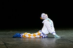 PETRUSHKA, Performed by Anton Lukovkin by Dasa Wharton 01