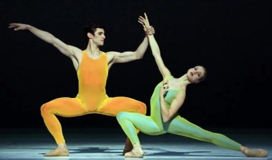 Goldberg Variationen Virna Toppi Nicola Del Freo ph Brescia e Amisano Teatro alla Scala 002 K65A8091 x (52)