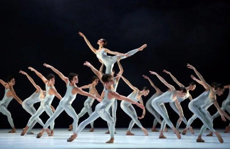 Goldberg Variationen ph Brescia e Amisano Teatro alla Scala 002 K65A8091 x (64)