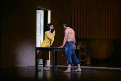 Tamara Rojo and Ivan Vasiliev in Le Jeune Homme et La Mort © Dasa Wharton 13
