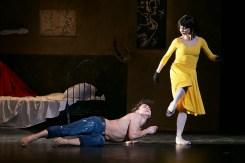 Tamara Rojo and Ivan Vasiliev in Le Jeune Homme et La Mort © Dasa Wharton 29