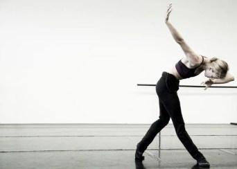Mahler 10 Virna Toppi © Brescia e Amisano, Teatro alla Scala, 2018