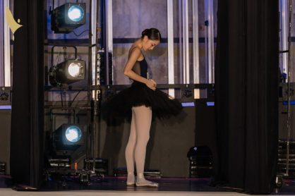 Prix de Lausanne 2018 photos by Gregory Batardon 1