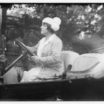 Frances Alda 1915 George Grantham Bain Collection (Library of Congress)