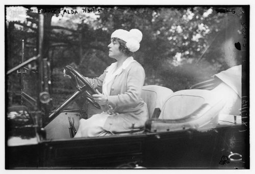 Frances Alda 2015 George Grantham Bain Collection (Library of Congress)