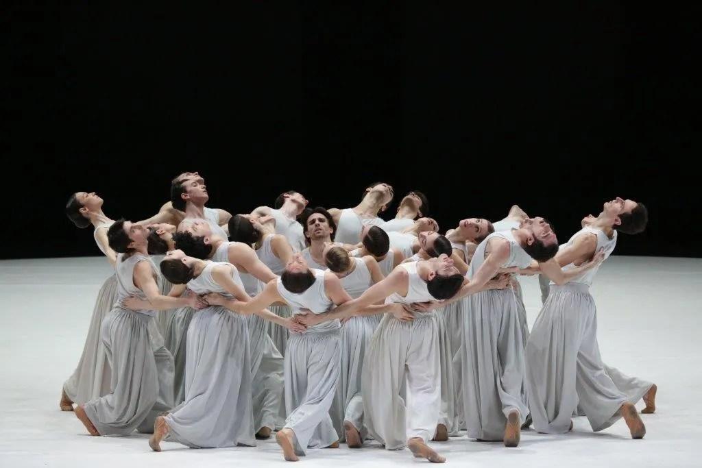 Mahler 10 © Marco Brescia e Rudy Amisano, Teatro alla Scala 2018 01