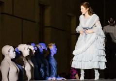 David Hertzberg's opera The Wake World 1