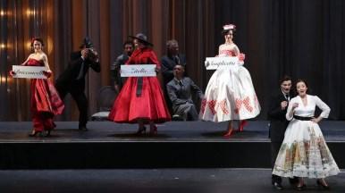 Don Pasquale © Brescia e Armisano, Teatro alla Scala 2018 03