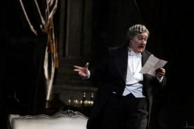 Don Pasquale with Ambrogio Maestri © Brescia e Armisano, Teatro alla Scala 2018