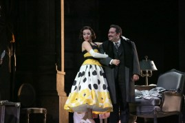Don Pasquale with Feola and Barbera © Brescia e Armisano, Teatro alla Scala 2018 01