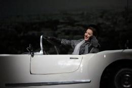 Don Pasquale with Rosa Feola © Brescia e Armisano, Teatro alla Scala 2018 03
