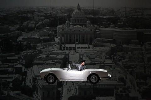 Don Pasquale with Rosa Feola © Brescia e Armisano, Teatro alla Scala 2018 07