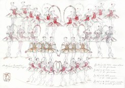 Le Corsaire designs by Luisa Spinatelli (3)