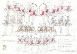 Le Corsaire designs by Luisa Spinatelli (3)