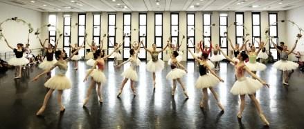 Le Corsaire rehearsals (5)