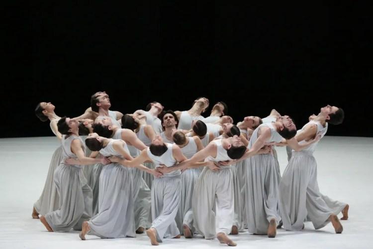 Mahler 10 © Marco Brescia e Rudy Amisano, Teatro alla Scala 2018 2