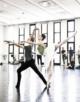 Nicoletta Manni and Timofej Andrijashenko (2)