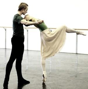 Nicoletta Manni and Timofej Andrijashenko (3)