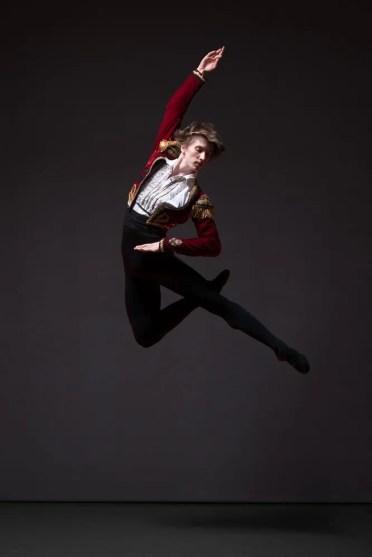 Vadim Muntagirov Don Quixote photo by ASH