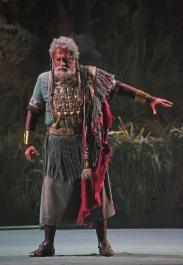 George Gagnidze as Amonasro at La Scala 2018, photo Brescia e Amisano, Teatro alla Scala (2)