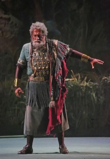 George Gagnidze as Amonasro at La Scala 2018, photo Brescia e Amisano, Teatro alla Scala (2)
