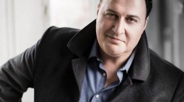 George Gagnidze by Dario Acosta (2)