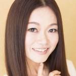 Miyako Yoshida cropped
