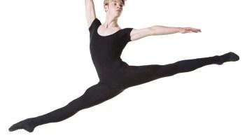 James Hobley, Britain's Got Talent's autistic dancer, now 19 leaves ENB's school to join Scottish Ballet