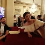 Olga Peretyatko – the generous and gifted artist in recital at La Scala