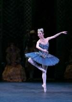 The Sleeping Beauty, English National Ballet, © Dasa Wharton 2018 05