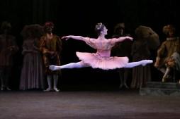 The Sleeping Beauty, English National Ballet, © Dasa Wharton 2018 22