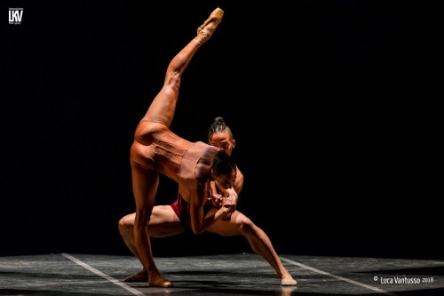 Ballad unto by Dwight Rhoden, Complexions - photo by Luca Vantusso - 10