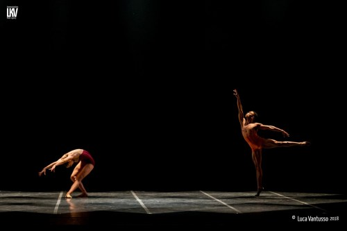 Ballad unto by Dwight Rhoden, Complexions - photo by Luca Vantusso - 14