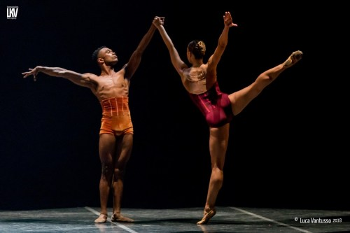 Ballad unto by Dwight Rhoden, Complexions - photo by Luca Vantusso - 17