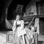 Luisa Mandelli, Maria Callas' Annina at La Scala, has died at 95