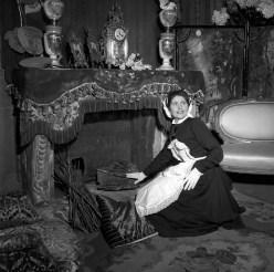 Luisa-Mandelli-in-La-traviata,-1955