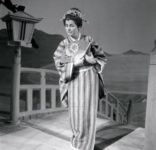 Luisa-Mandelli-in-Madama-Butterfly,1958