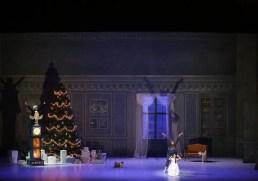 George Balanchine's The Nutcracker®, Act 1, photo by Brescia e Amisano, Teatro alla Scala 2018 03