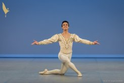 418 JOAQUIM Alexandre, Prix de Lausanne 2019, photo by Gregory Batardon 0157