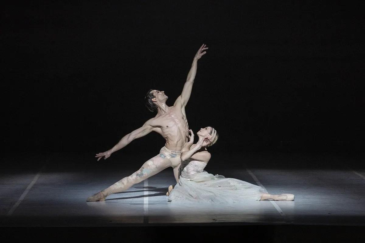 Nuit Blanche by Sébastien Bertaud with Abbagnato and Vogel © Yasuko Kageyama (6)
