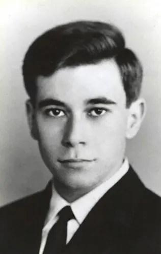 Marino Palleschi