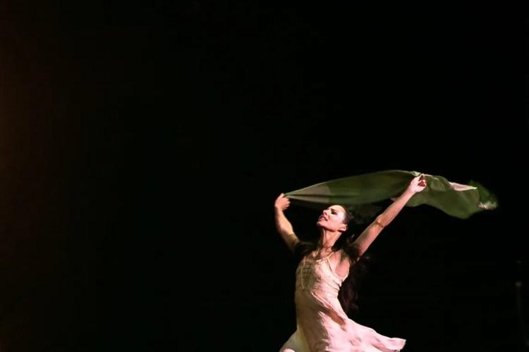 20 Francesca Hayward, Romeo and Juliet © Dasa Wharton