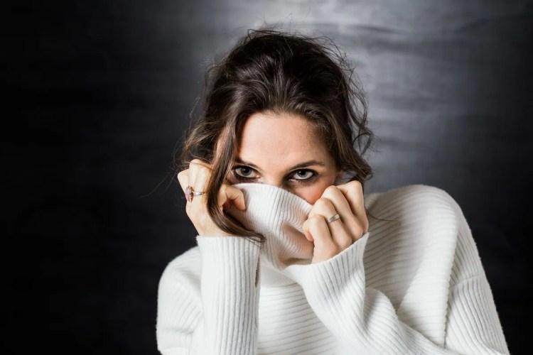 Delphine Galou © Giulia Papetti 02