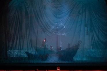 Il Corsaro, Rome Opera Archive 01