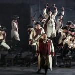 07 I masnadieri, Fabio Sartori, photo Brescia e Amisano, Teatro alla Scala 2019