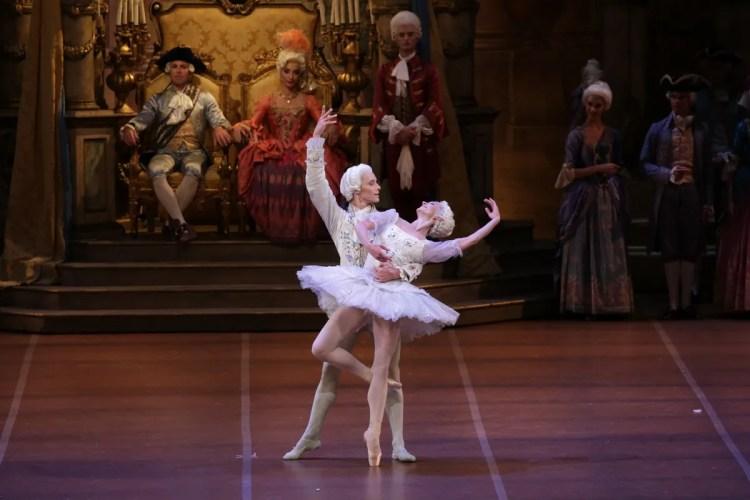 52 The Sleeping Beauty, with Polina semionova and Timofej Andrijashenko (4)
