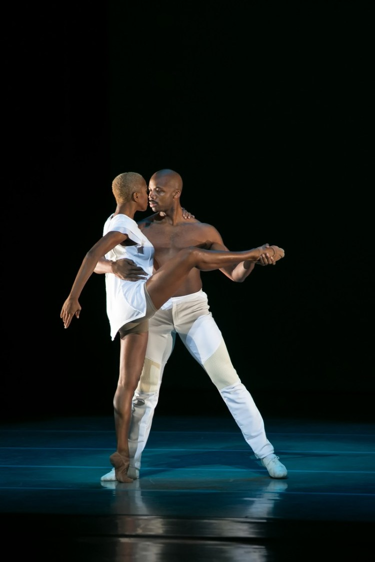 08 AAADT's Akua Noni Parker and Jermaine Terry in Jessica Lang's EN, photo by Dasa Wharton