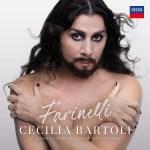 Farinelli Cecilia Bartoli